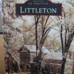Images of Littleton