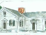1996 West Street Schoolhouse