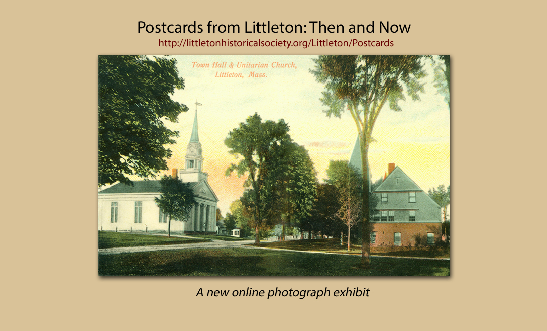 postcardpromo